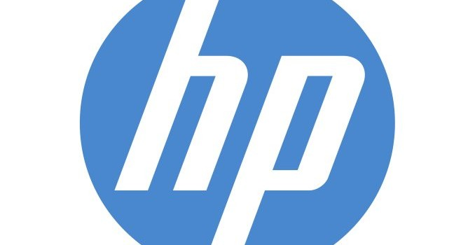 HP Expands DaaS Offerings: Apple Devices, HP VR Solutions, and Tech Café Market