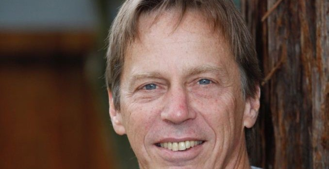 CPU Design Guru Jim Keller Joins Intel; Completes CPU Grand Tour